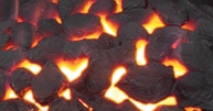 legend-fires-modular-coals.jpg