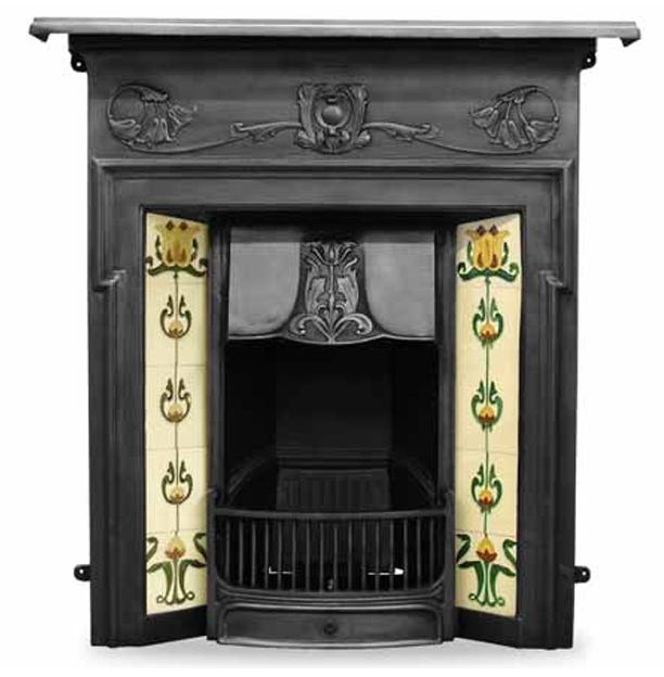morris-cast-iron-fireplace-combination-carron-fireplaces-black.jpg
