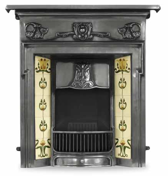 morris-cast-iron-fireplace-combination-carron-fireplaces-full-polished.jpg