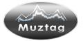 muztag-logo.jpg
