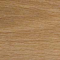 natural-oak-be-modern.jpg