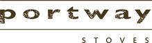 portway-logo.png