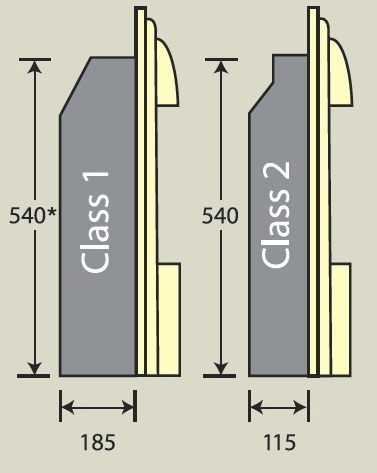 pureglow-class-1-and-2-fire-dimensions.jpg