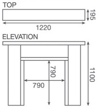 pureglow-stanford-48-dimensions.jpg