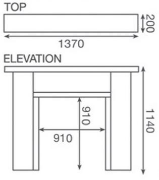 pureglow-stanford-54-dimensions.jpg