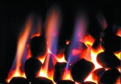 pureglow_coal.jpg