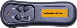 remote_control.JPG