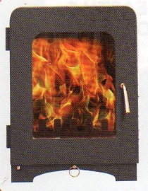 saltfire-charcoal-grey.jpg