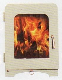 saltfire-light-ivory.jpg
