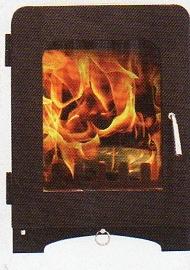 saltfire-metallic-black.jpg