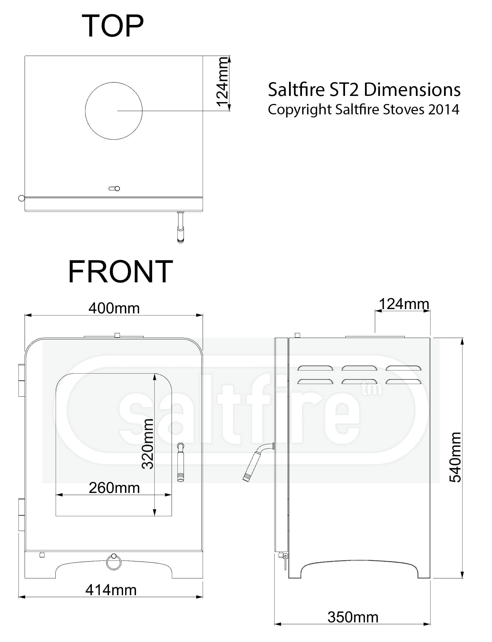 saltfire-st2-stove-dimensions.jpg