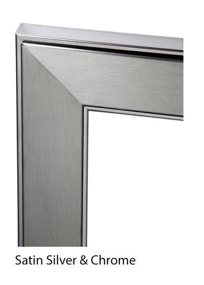 sig-satin-silver-chrome.jpg
