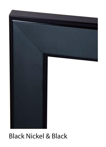 signature-black-nickel-black.jpg