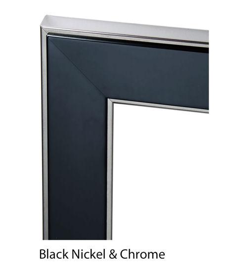 signature-black-nickel-chrome.jpg