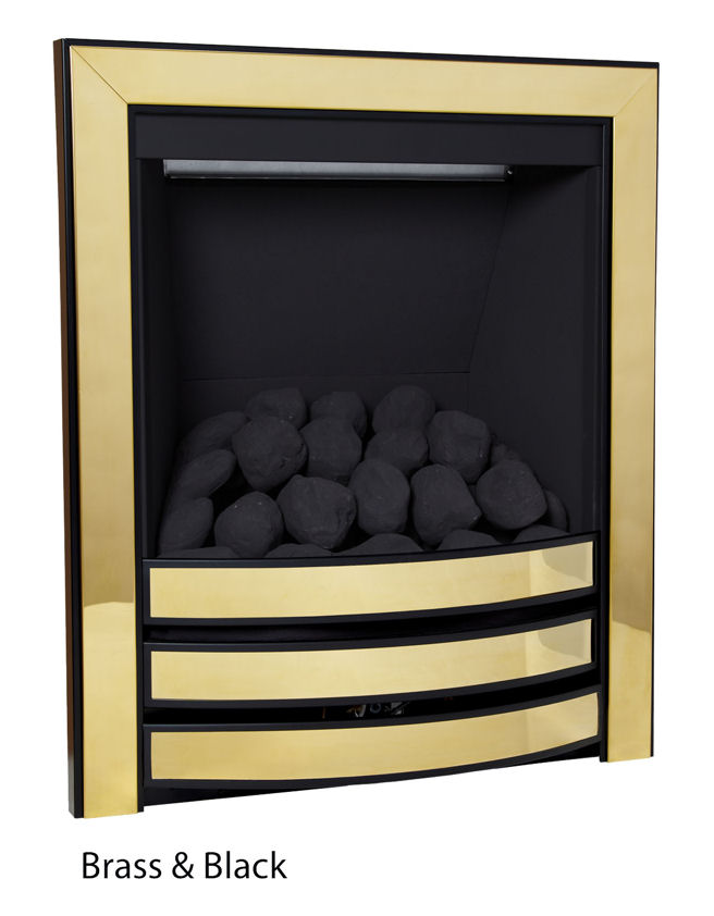 signature-brass-black-fascia.jpg