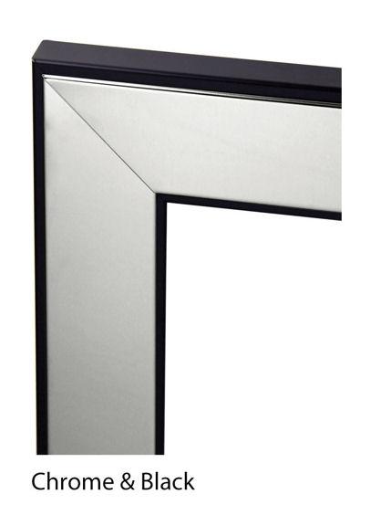 signature-chrome-black.jpg