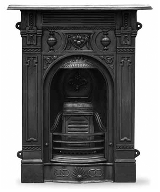 small-victorian-cast-iron-combination-carron-fireplaces-black.jpg