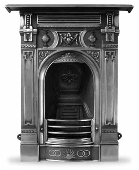 small-victorian-cast-iron-combination-carron-fireplaces-polished.jpg