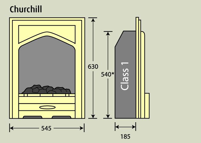 specifications-churchill-gas.jpg