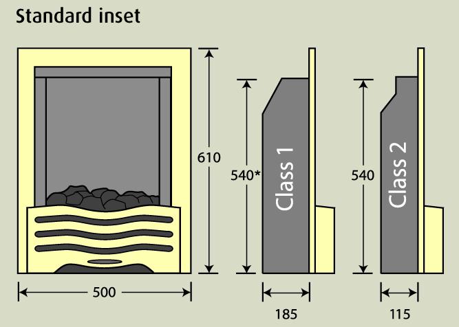 specifications-standard-inset-gas.jpg