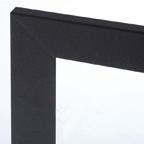 standard-black-trim.jpg