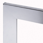standard-stainless-steel-trim.jpg