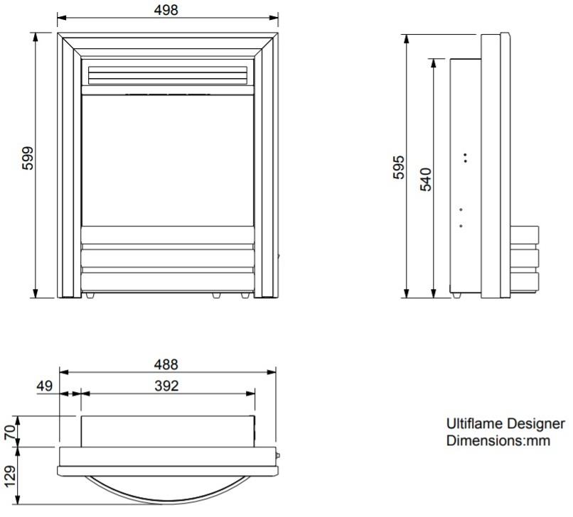 ultiflame-vr-designer-electric-fire-dimensions.jpg