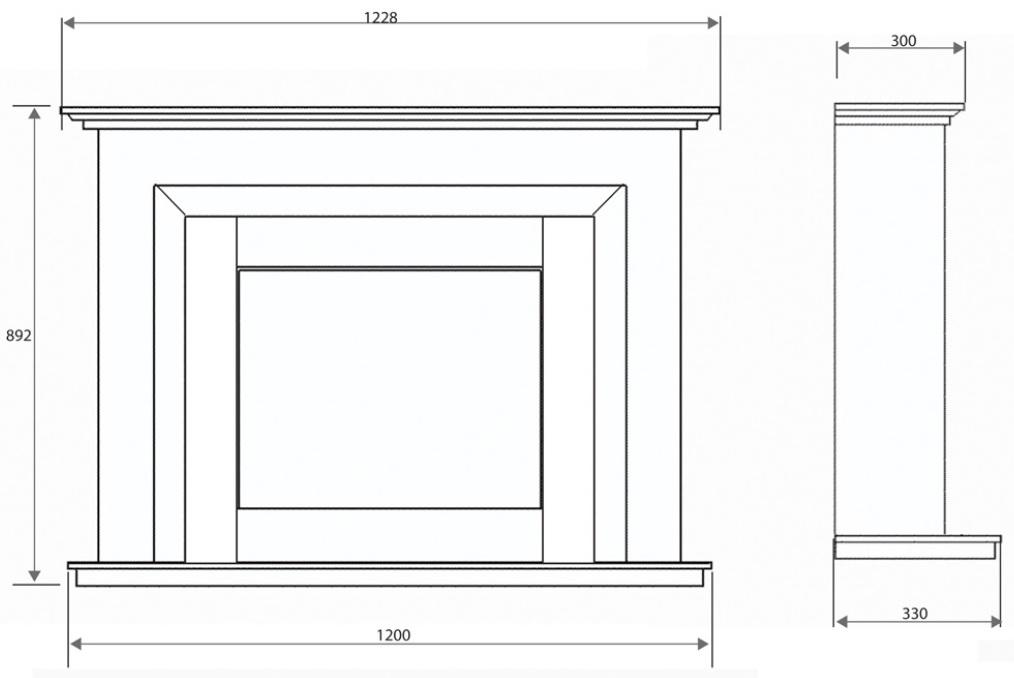 ultiflame-vr-elara-suite-dimensions.jpg
