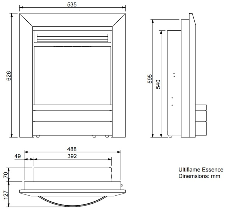 ultiflame-vr-essence-electric-fire-dimensions.jpg