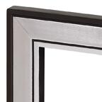 ultimo-black-silver.jpg