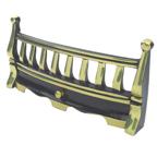 vegas-antique-brass-fret.jpg