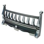 vegas-polished-cast-iron-fret.jpg