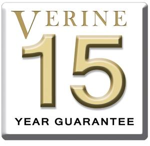 verine-15-year-guarantee.jpg
