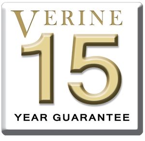 verine-15-year-guarantee.jpg