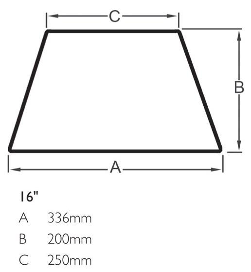 verine-acclaim-dimensions.jpg