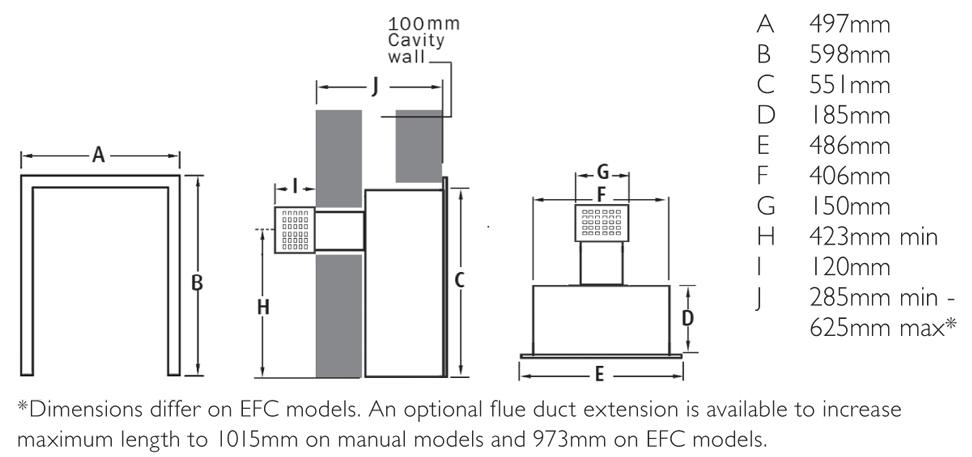 verine-alpena-balanced-flue-dimensions.jpg