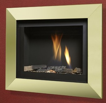 verine-celena-balanced-flue-black-fire-back.jpg