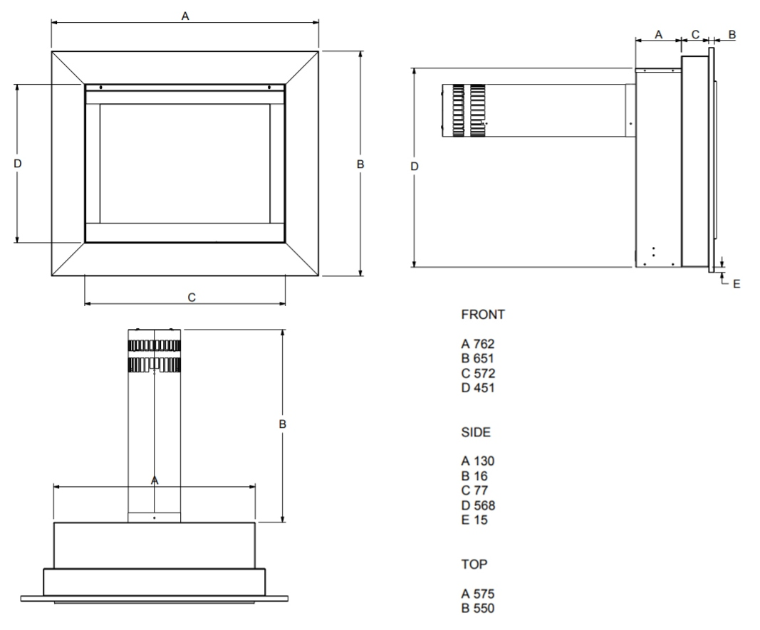 verine-celena-balanced-flue-gas-fire-dimensions.jpg