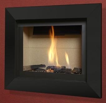 verine-celena-balanced-flue-vermiculite-fire-back.jpg