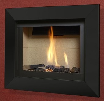 verine-celena-wall-mounted-balanced-flue-gas-fire-black.jpg