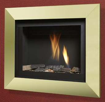 verine-celena-wall-mounted-balanced-flue-gas-fire-brass.jpg