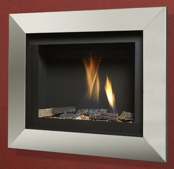 verine-celena-wall-mounted-balanced-flue-gas-fire-silver.jpg