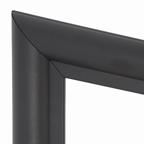 verine-curved-black-trim.jpg