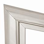 verine-curved-silver-trim.jpg