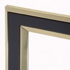 verine-designer-black-brass-effect-trim.jpg