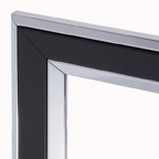 verine-designer-black-silver-trim.jpg