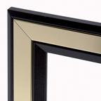 verine-designer-brass-effect-black-trim.jpg