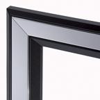 verine-designer-silver-black-trim.jpg