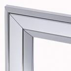 verine-designer-silver-trim.jpg