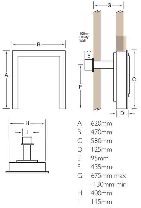 verine-elypse-balanced-flue-dimensions.jpg